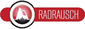 Radrausch